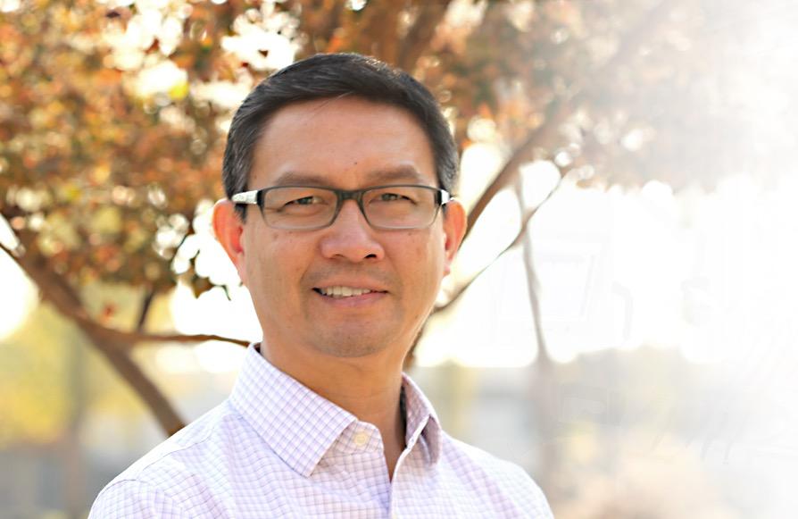 Gilroy Dentist, Lowell O. Tan, DDS